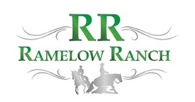 Ramelow Ranch